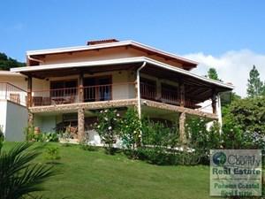 ALTOS DEL MARÍA HOMES FOR SALE IN PANAMA