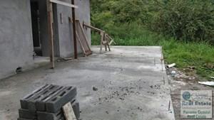 MOTIVATED SELLER FOR LOT IN ALTOS DEL MARIA