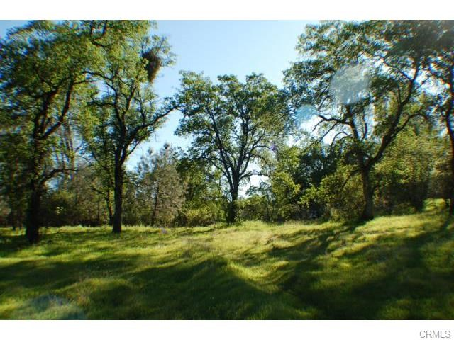 Lake Oroville Land For Sale 4.89 Acre Owner Terms $15K* Down