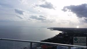 CORONADO BAY, PANAMA CONDOS BEACHFRONT FOR SALE