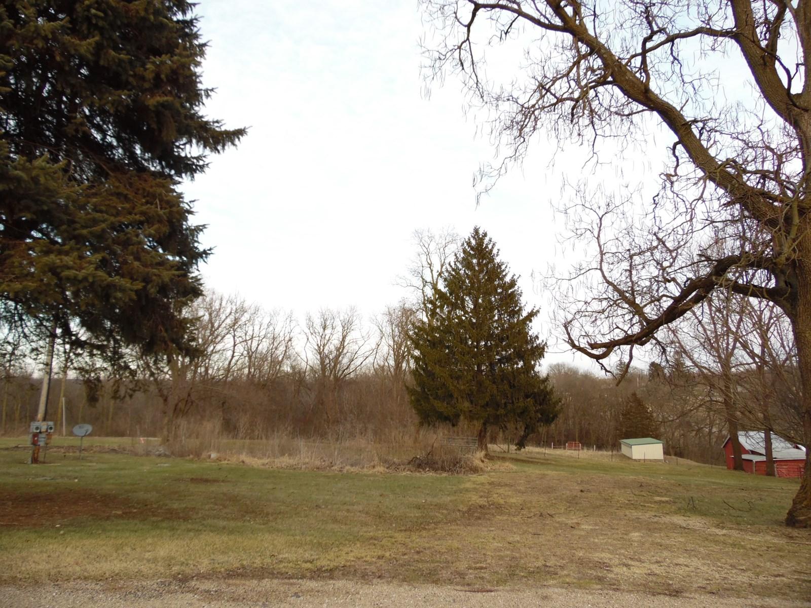 LAND FOR SALE ELIZABETH, IL