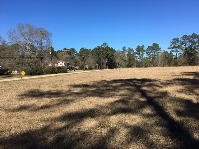 11.8 ACRES RESIDENTIAL AND/OR COMMERCIAL DEVELOPMENT SITE