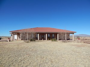 HOMES FOR SALE IN DEMING NM, LUNA COUNTY.