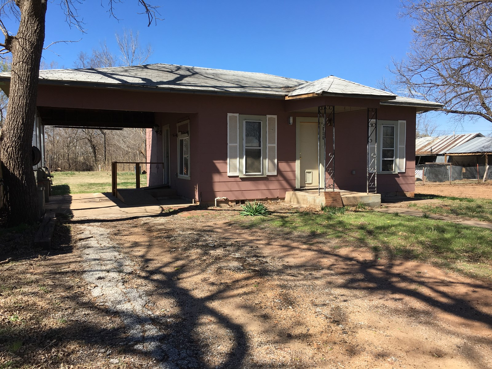SELLS ABSOLUTE! Investment Opportunity | 107 10th