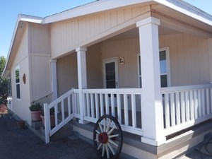 3 BED HOME FOR SALE SW NM, SILVER CITY