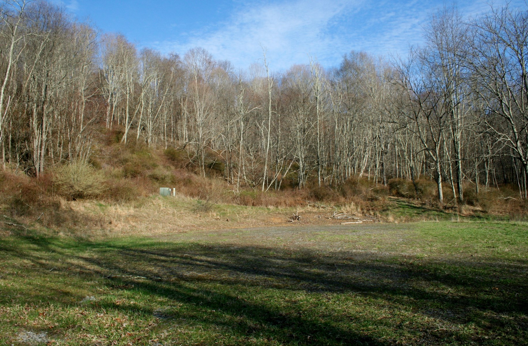 LOT 9, LOWRY LOW HILLS