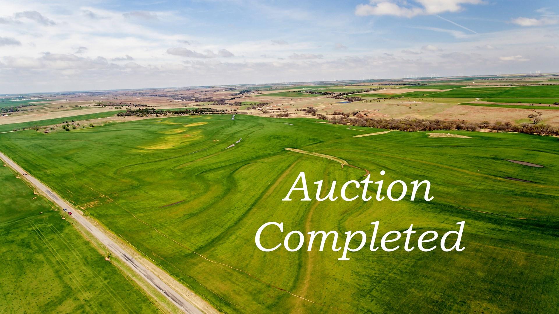 Oklahoma Farms for Sale, Washita County, Hunting/Recreationa