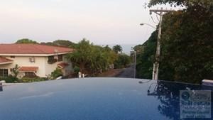 OCEAN VIEW HOME PANAMA REAL ESTATE