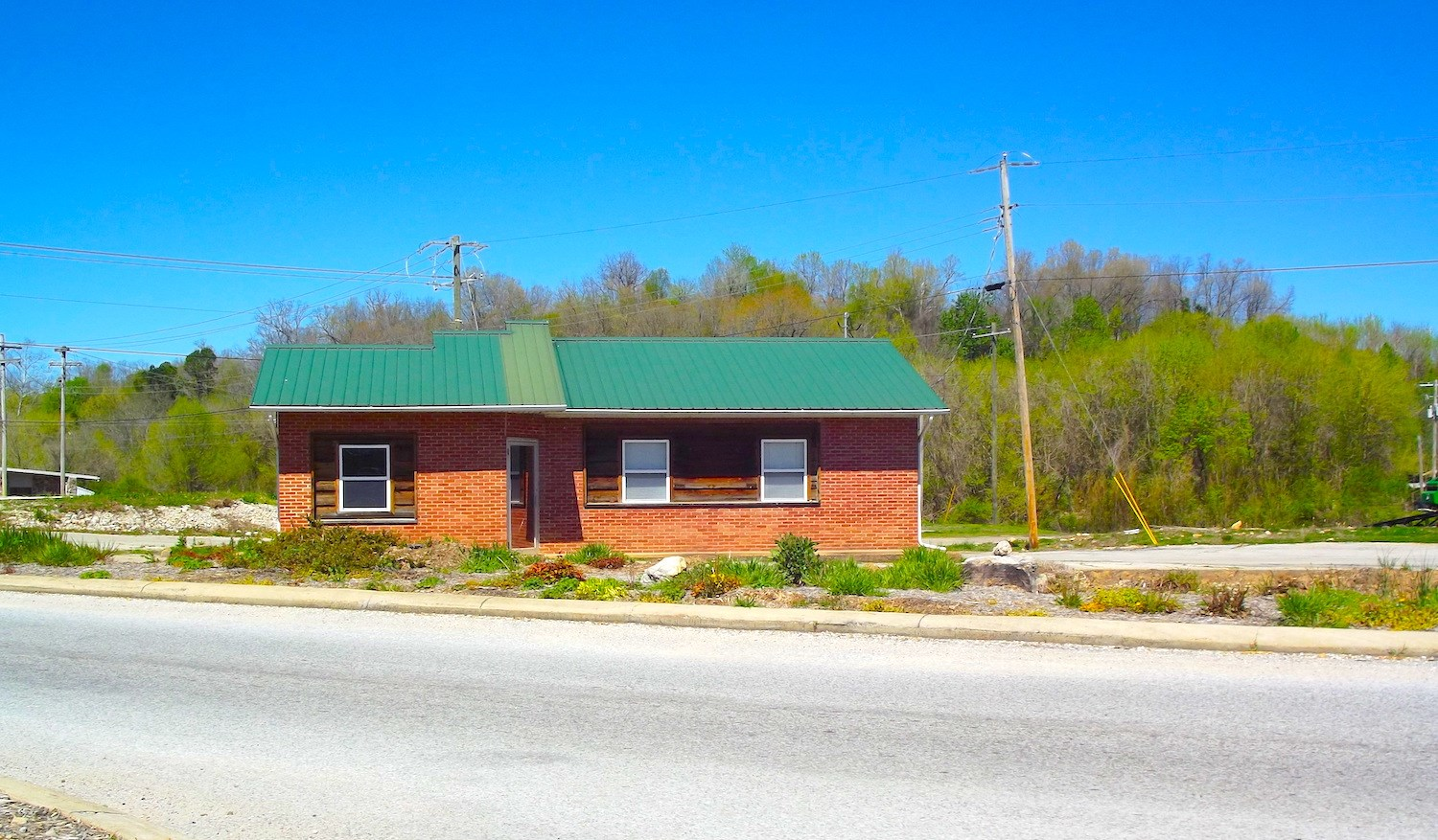 Commercial Business near Spring River For Sale in Arkansas