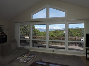 CO MOUNTAIN VIEW FAMILY HOME RIDGWAY TELLURIDE FOR SALE