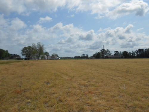 Farm For Sale Washington, NC Great For Horses Beaufort Co.