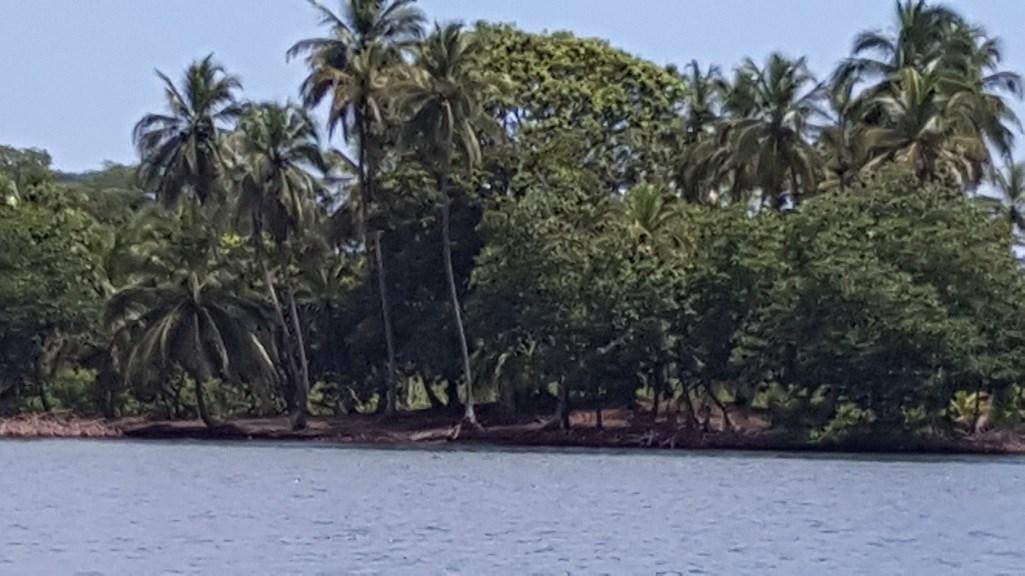 Bocas del Toro Panama 2  Idyllic Islands