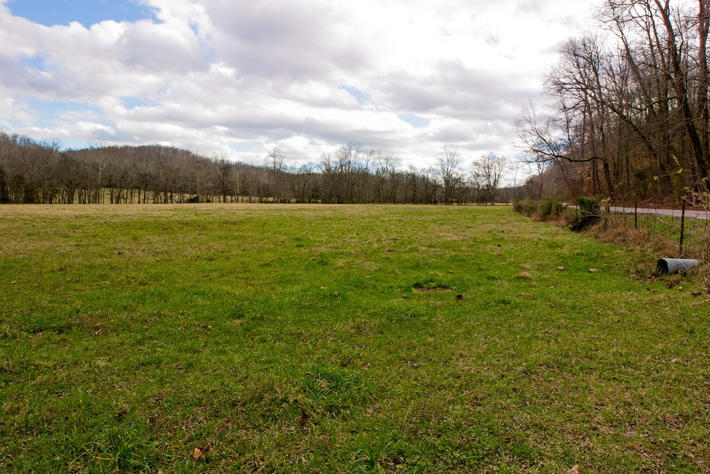 Acreage For Sale in Franklin Tennessee