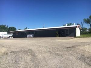 RESTAURANT, C-STORE 4100 SQUARE FT, BUSINESS OPPORTUNITY
