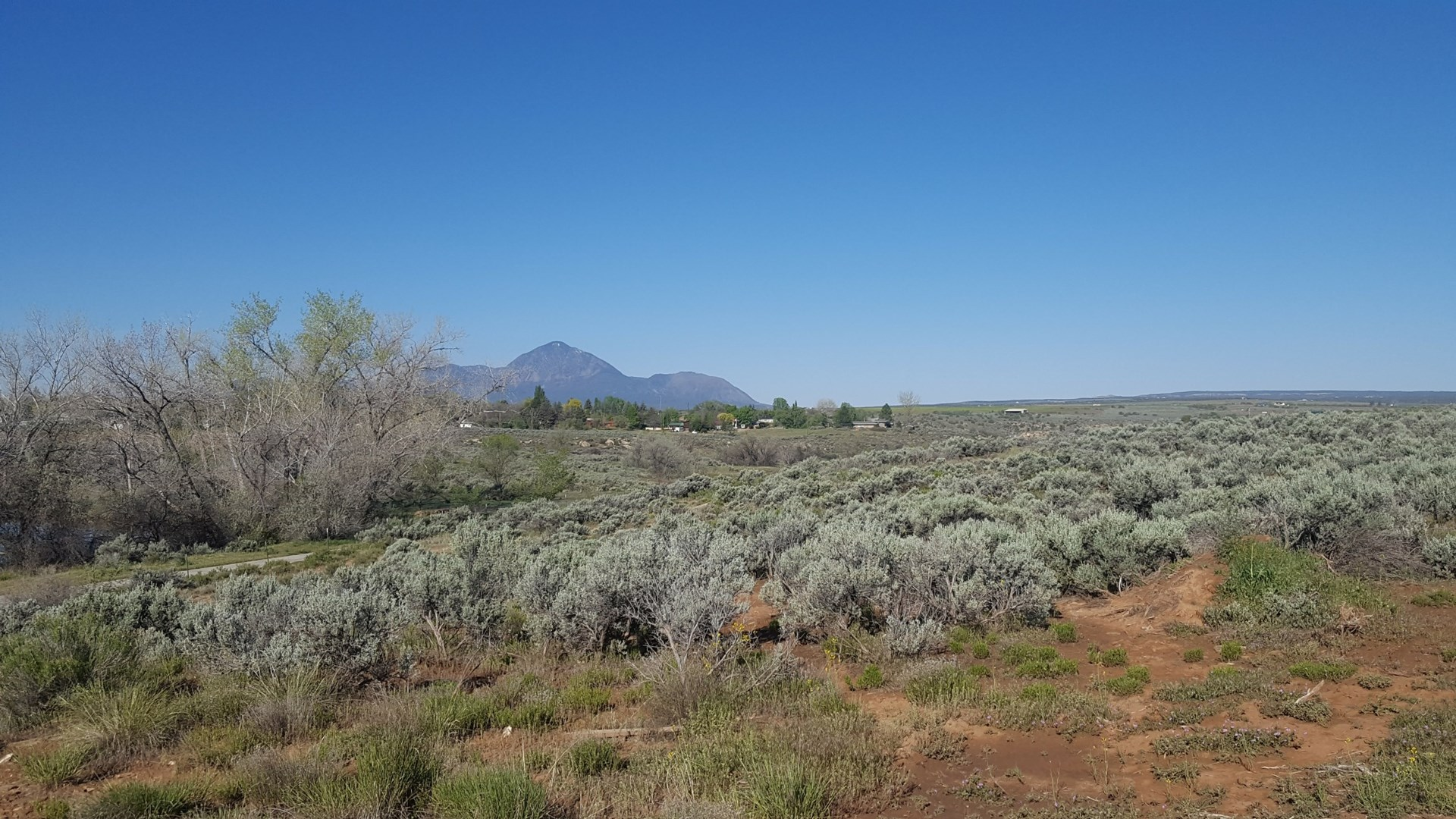 Land For Sale Cortez CO, Land Near Durango, Multi-family PUD