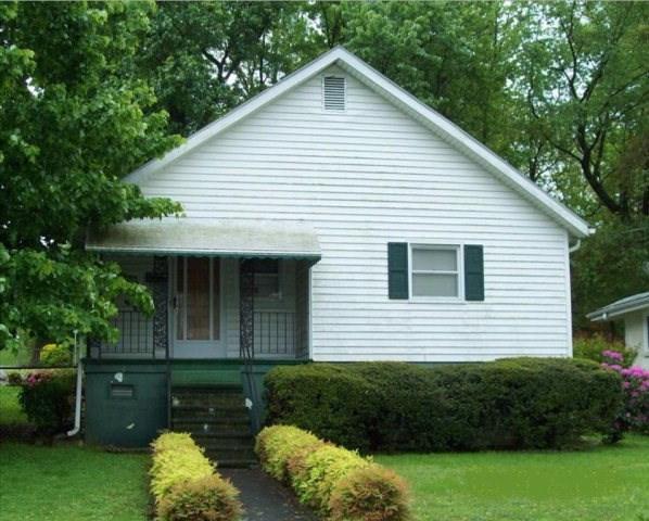 3BR 2BA House under $40,000 in Danville, VA