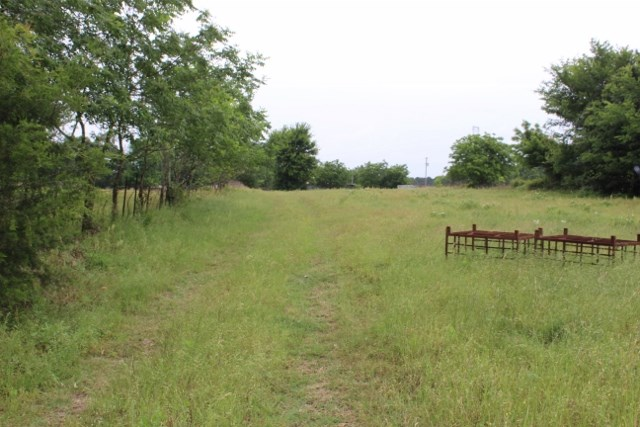 RANCHING / HUNTING IN CASS COUNTY, TEXAS