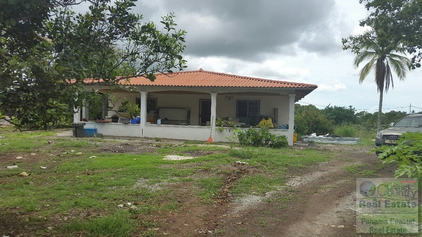 La Ermita de San Carlos, homes for sale in PANAMA
