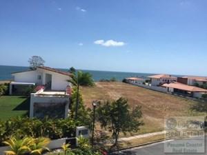 VISTAMAR GOLF & BEACH RESORT LAND FOR SALE IN PANAMA