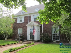 BEAUTIFUL HOME FOR SALE IN PORTAGE WI