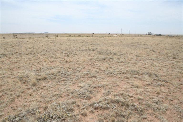 Residential Lot For Sale Moriarty NM