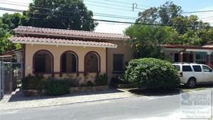 B&B HOUSE FOR SALE IN SAN CARLOS CORONADO AREA
