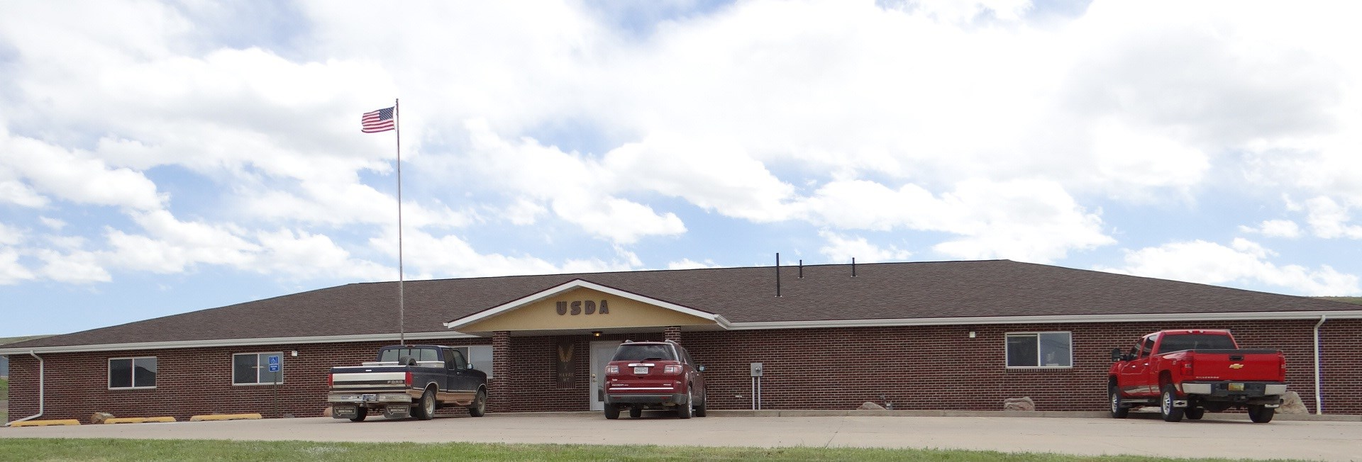 Commercial Income Property for Sale in Havre, Montana