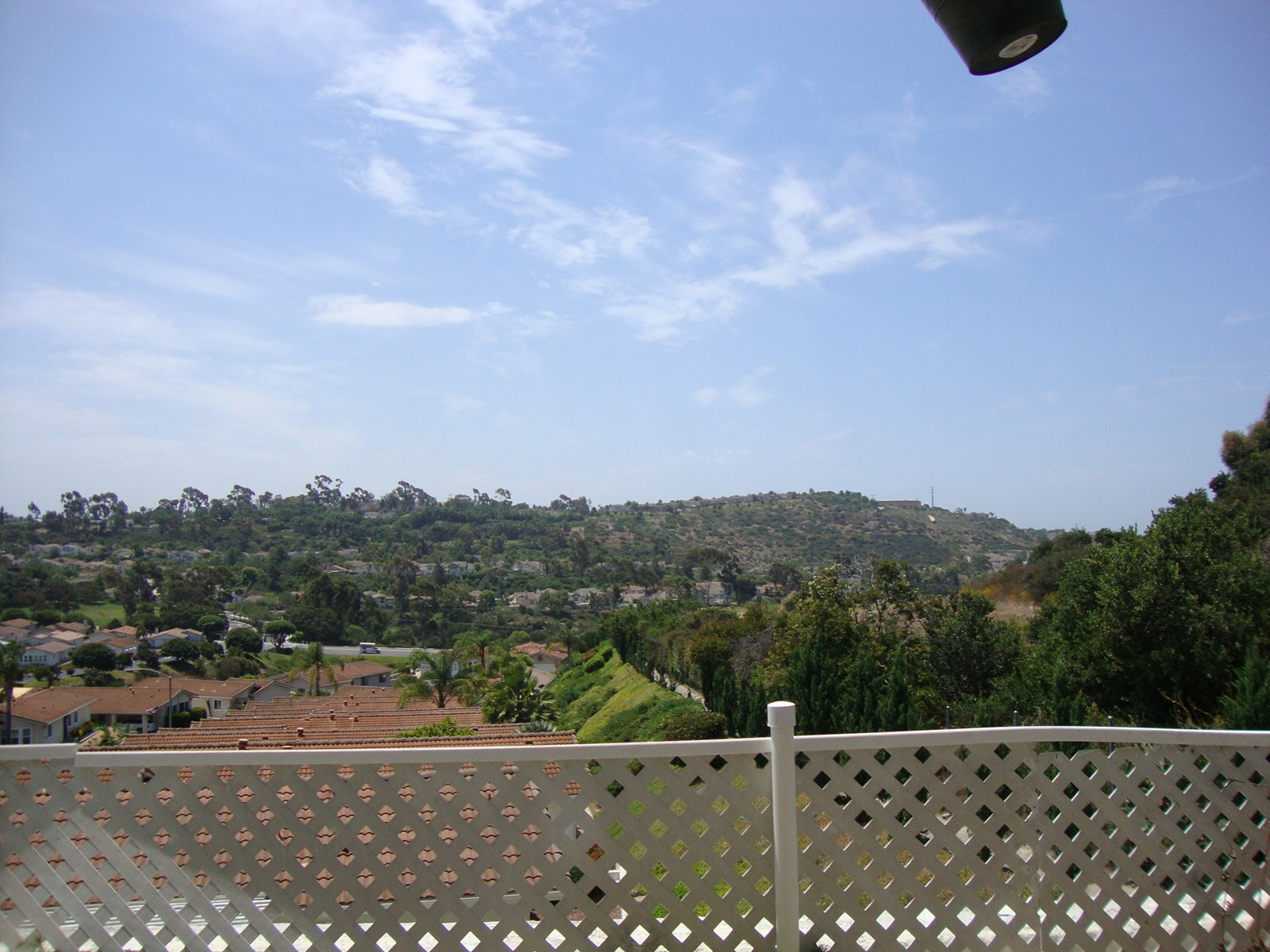 So California San Diego County San Marcos 55+ community Home