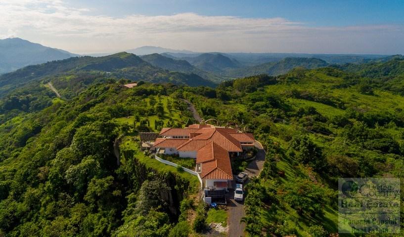 Ocean View Sora, Houses for Sale in PANAMA