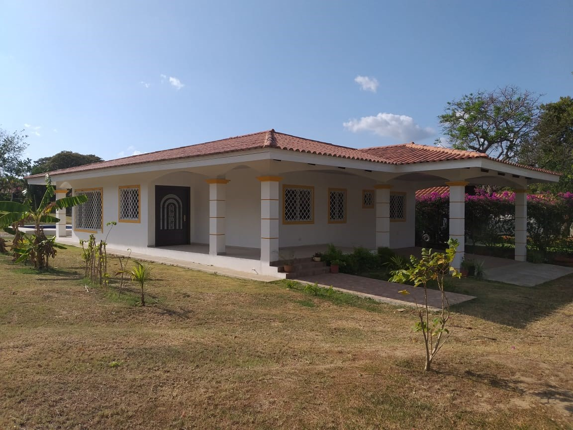 House for Sale in Coronado PANAMA