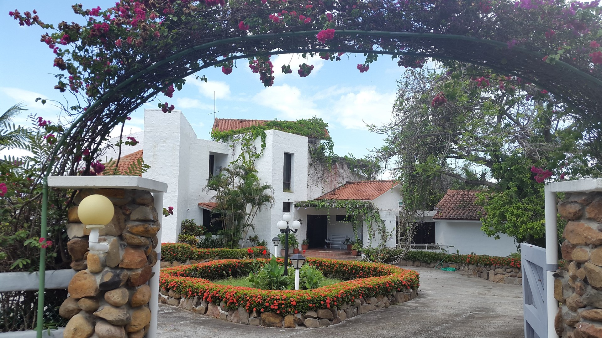 Coronado Homes for sale in Panama Central America