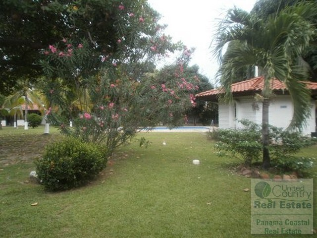 Apartment, 4 Bedrooms, Panamá Oeste › Chame