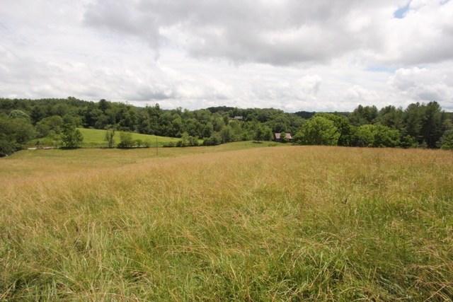 Blue Ridge Mountain Farm Close to New River