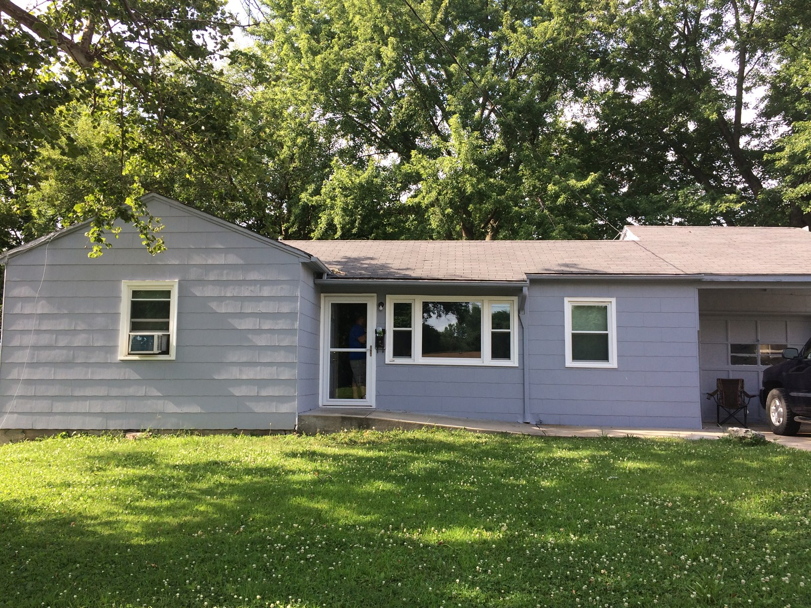 An Investor's Dream! For Sale, Chillicothe, MO
