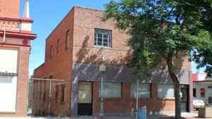 HIGH VISIBILITY COMMERCIAL BUILDING FOR SALE IN TRINIDAD, CO