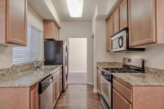 3 Bedroom Northern CA home for sale in Davis CA