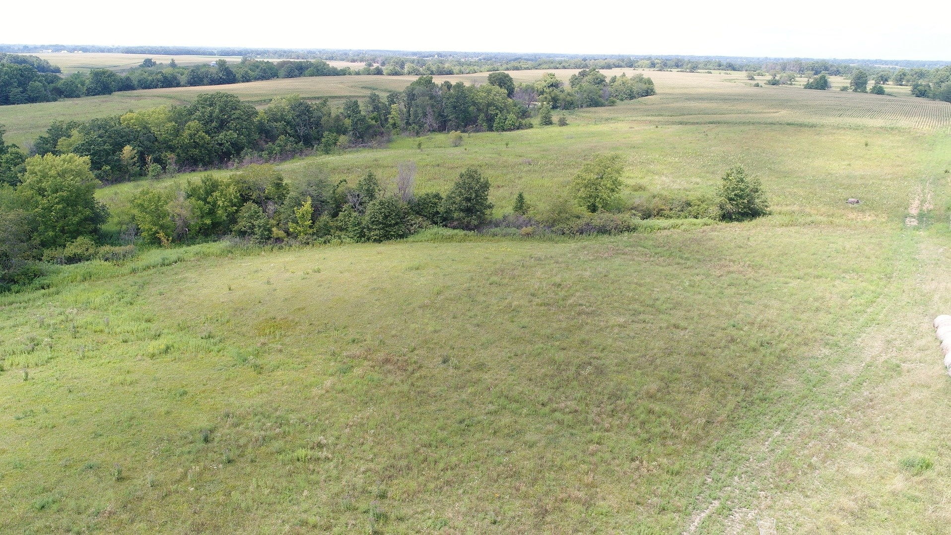 MO RECREATIONAL LAND FOR SALE, MISSOURI COMBO FARM FOR SALE