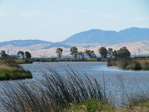 CALIFORNIA HUNTING PROPERTIES FOR SALE