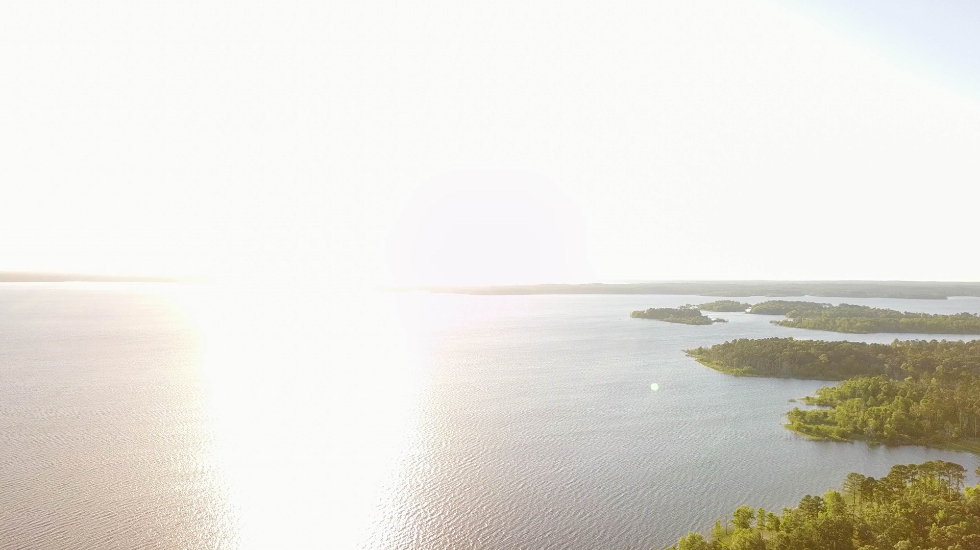 6.68 Acres | LAKE SAM RAYBURN LAND FOR SALE, HWY FRONTAGE