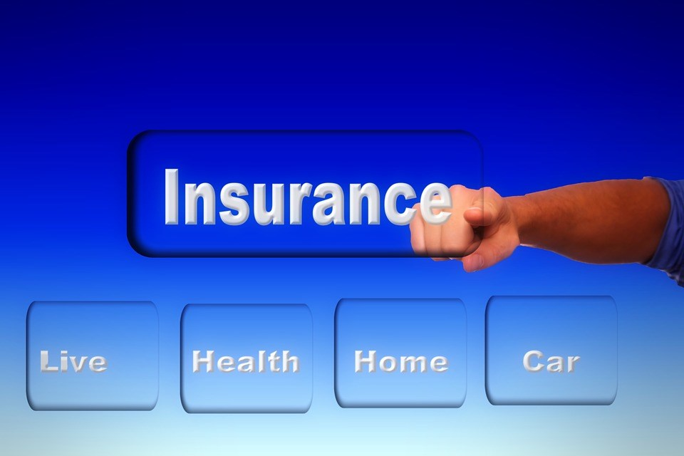 Profitable Insurance Agency in Growing Market in the South!