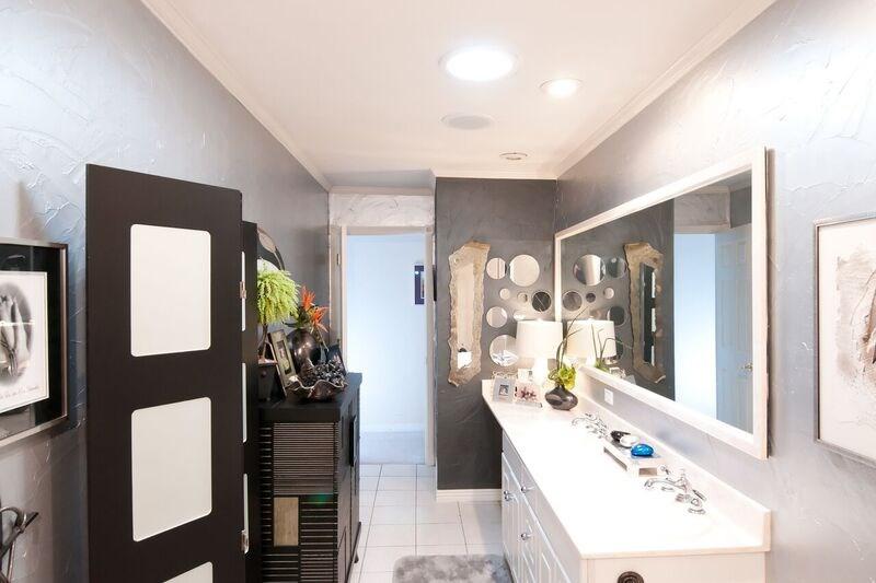 Main Home Guest Bath
