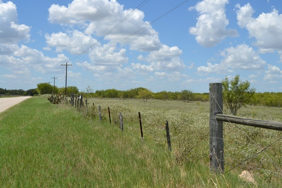 25+ ACRES FOR YOUR CATTLE & HORSES CLOSE TO SAN ANTONIO, TX
