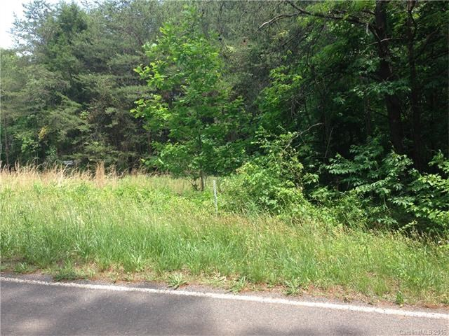 Stony Point NC building lot for sale