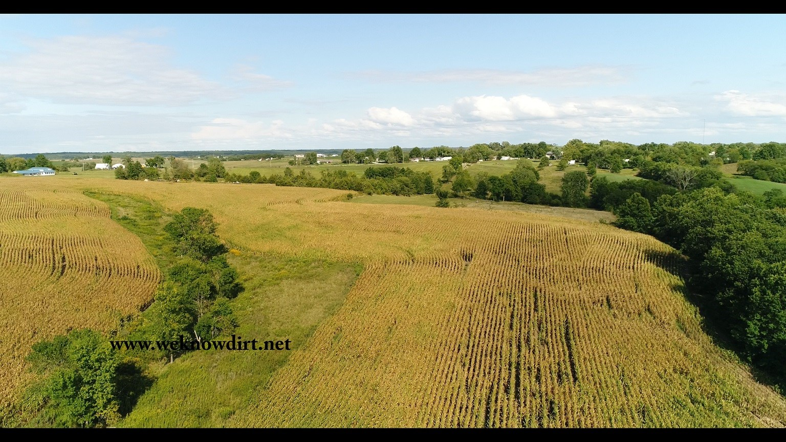 NORTHERN MISSOURI FARM FOR SALE, INCOME PRODUCING FARM, MO