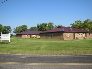 INVESTMENT PROPERTY FOR SALE NORTHERN MO, MO INCOME PROPERTY