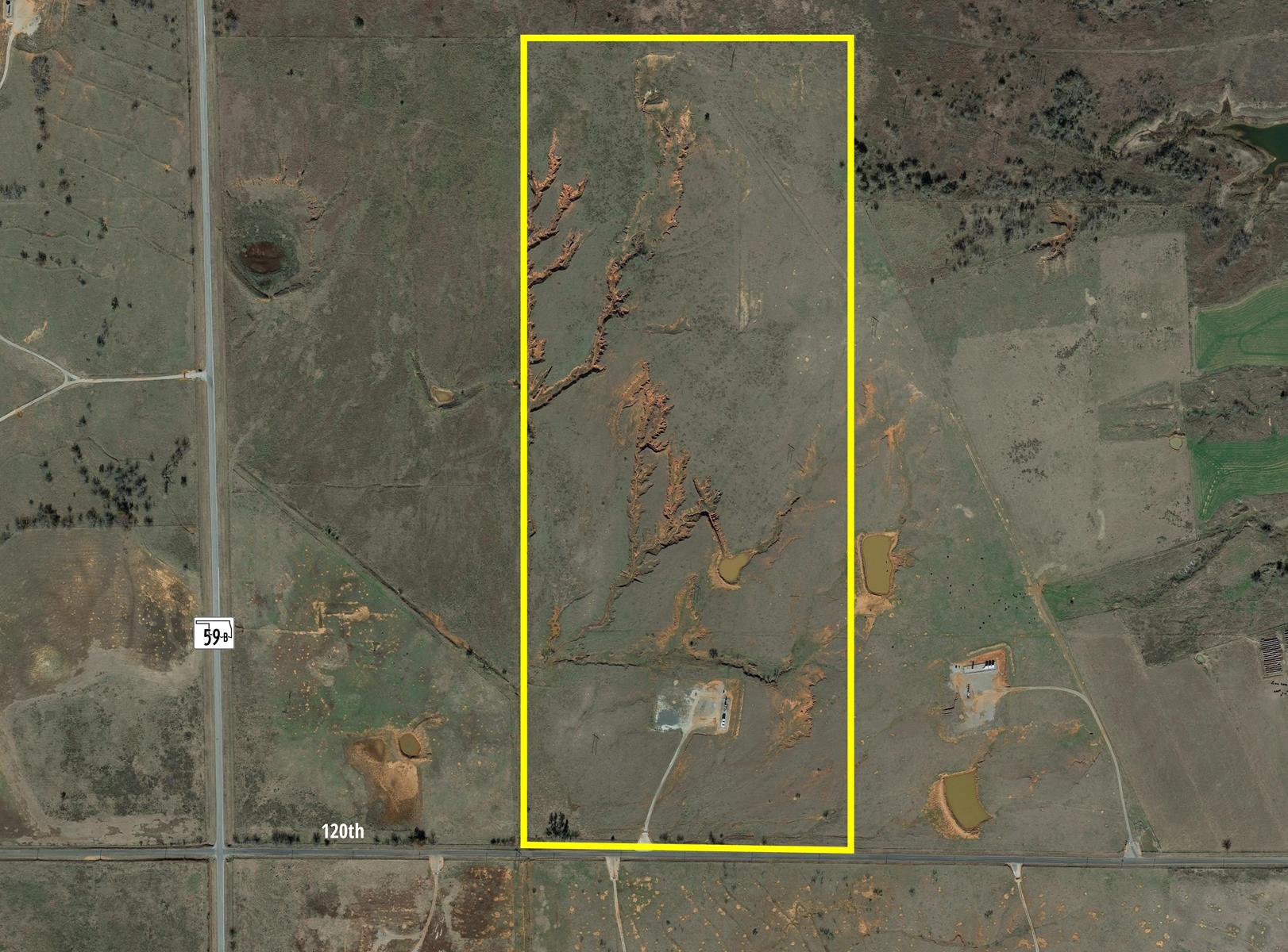 LAND FOR SALE LINDSAY MCCLAIN COUNTY OKLAHOMA PROPERTIES