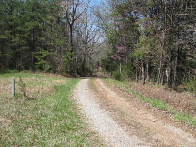 Over 106 Acres *Leesville Lake Commuinty* Pittsylvania CO VA
