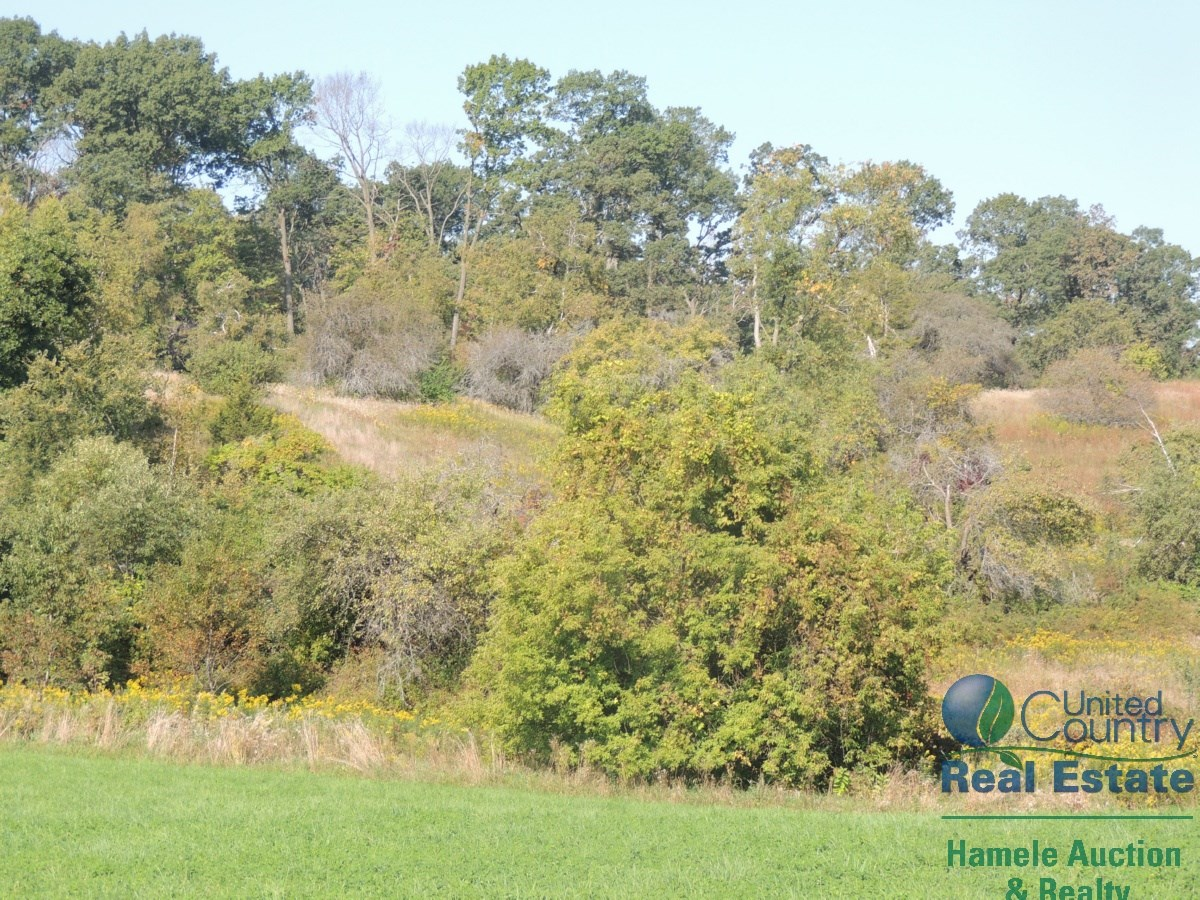 Quality Deer Management Property in Sauk Cty- Wisconsin Dell