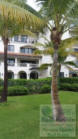 3 bedroom apartment in Casa del Sol Buenaventura Panama