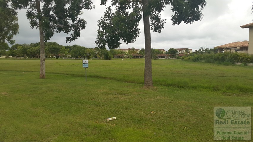 Land for sale Buenaventura in Panama